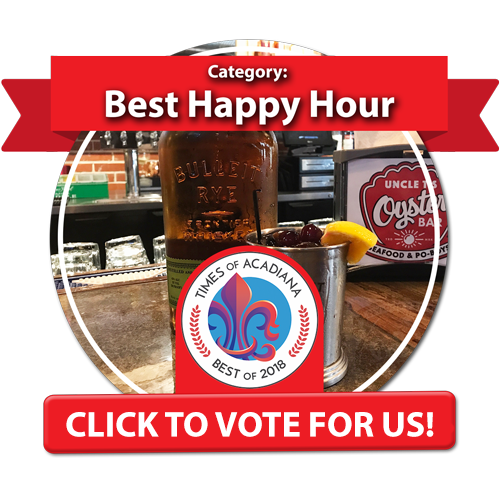 vote-happy-hour.png