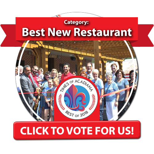 vote-new-restaurant.png