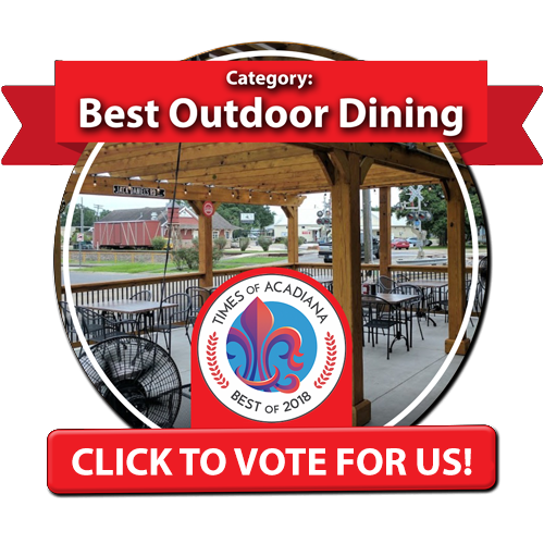 vote-outdoor-dining.png